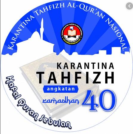 Program menghafal Al Qur'an 41