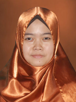 Ustzh Alviah Mediana