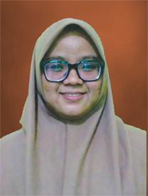 Ustzh Nur Siti Hajar